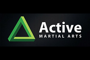 active martial arts